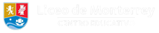 Liceo de Monterrey (Centro Educativo)